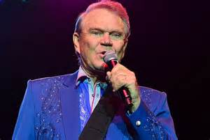 Glen Campbell pic