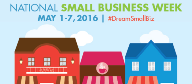 smallbusinessweek-800x350 2016