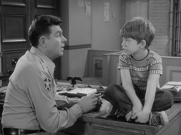 andy-griffith-show-season-1-32-bringing-up-opie